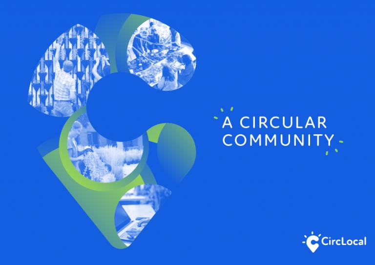 Welcome to CircLocal – A Circular Community